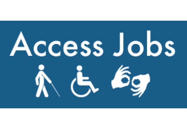 disability work One of the most misunderstood aspects of the federal disability programs —  social security disability insurance, for those who work, and.